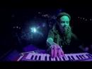 Tash Sultana Live 2017 HD
