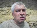 Современный человек говорит про первобытный век, первобытная скала, Геннадий Горин