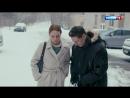 Обратная сторона любви 2 серия 2018 сериал смотреть полностью онлайн бесплатно в хорошем качестве Full HD 720 1080
