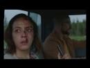 😈👻Фильмы Ужасов😈👻 - Голодные Z (2017)