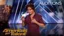 Shin Lim: Magician Blows Minds With Unbelievable Close-Up Magic - America's Got Talent 2018