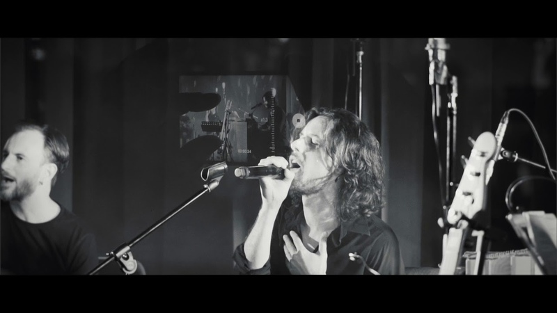 Get The Balance Right acoustic Forced To Mode Live 2018