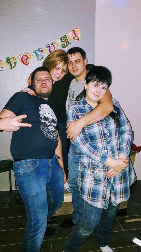 Елена Юткина | Уральск