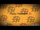 Happy Halloween meme (Feat. Faile yaoi, Oka Show:3, ketti animations, Keuka) |Happy Halloween
