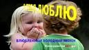 Как расположить потенциального клиента по телефону | КонкурентовНет.ру