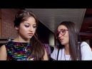Сериал Disney - Я ЛУНА - Сезон 1 серия 41 - молодёжный сериал