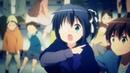 Chuunibyou demo Koi ga Shitai!Happy_Birthday_Rikka_Mistress