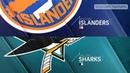 New York Islanders vs San Jose Sharks Oct 20, 2018 HIGHLIGHTS HD