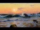 Фонтанка-1 ,море пляжи