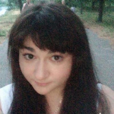 Елена Бобровицкая