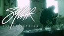 Sylar - All Or Nothing (Official Music Video)