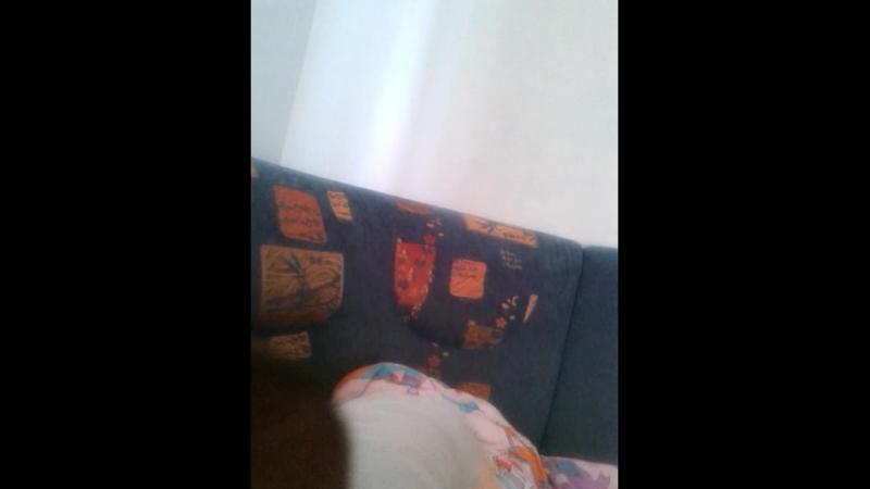 Video-2013-09-17-14-08-29.mp4