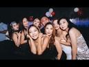 Lush Club Saigon Vietnam - Nightlife in Ho Chi Minh City