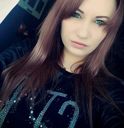 Оля Светлова
