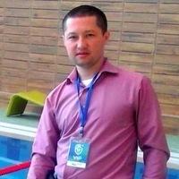 Ильнар Маннанов