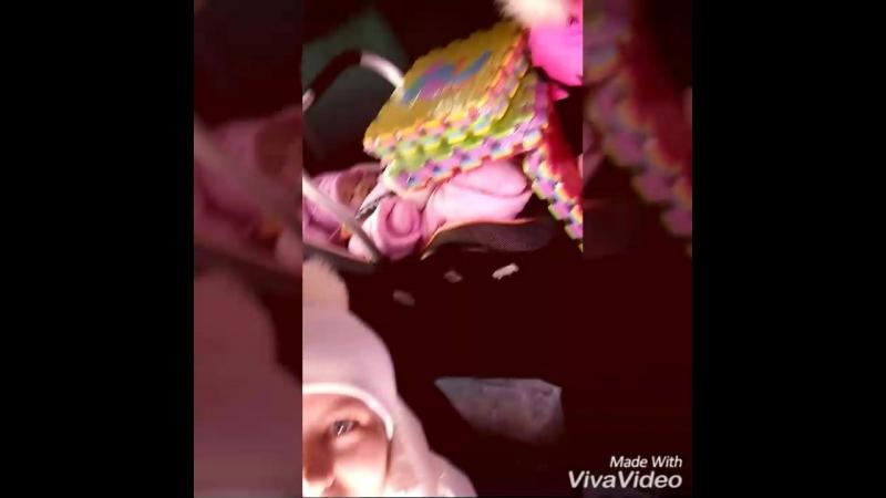 XiaoYing_Video_1521840109979_HD.mp4
