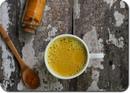 Почему тебе нужно начать пить имбирный чай уже сегодня: убедись сам!