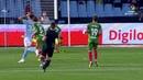 Resumen de RC Celta vs Deportivo Alavés (0-1)