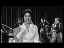 ♫ Mina Mazzini ♪ Tintarella di luna ♫ dal film Juke box Urli d'amore 1959 С Х Ф Музыкальный автомат кричит о любви