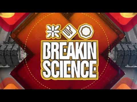 Nicky Blackmarket b2b DJ Brockie w Funsta Swifta (Breakin Science) Feb 2018 HQ