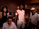 Eddie Murphy Party All The Time coub