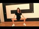 Уроки Стрип-пластики в Dance Life, Белгород. Танцы для девушек