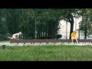 [Климкина В ПРАНКЕ] ЛИЗНИ МОЮ КИСКУ / ПРАНК (реакция людей на девушку)