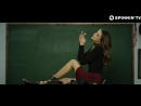 Cheat Codes x Kris Kross Amsterdam - SEX Official Music Video