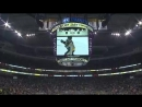 Penguins pay tribute to Kunitz with video