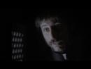El Ministerio Del Tiempo S02 E04 - Hardcoded Eng Subs - Sno
