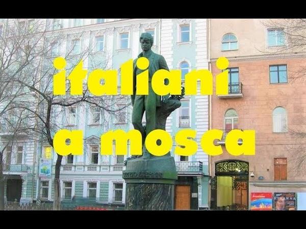 Russia News: rassegna stampa russa in italiano 30.7.18 KASPERSKY, ARMENIA, FATTORIA ALLEGRA