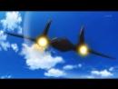 DISK WARS - Os Vingadores: Arco dos X-Men | Episódio 8 (Episódio Final): O Novo Terror Vermelho| Legendado