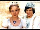«Три орешка для Золушки» Фильм сказка - интересные и познавательные фильмы для всей семьи