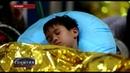Новости ТВЦ 08 08 2018 СОБЫТИЯ 08 08 18