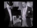 Music Hath Harms (1929)