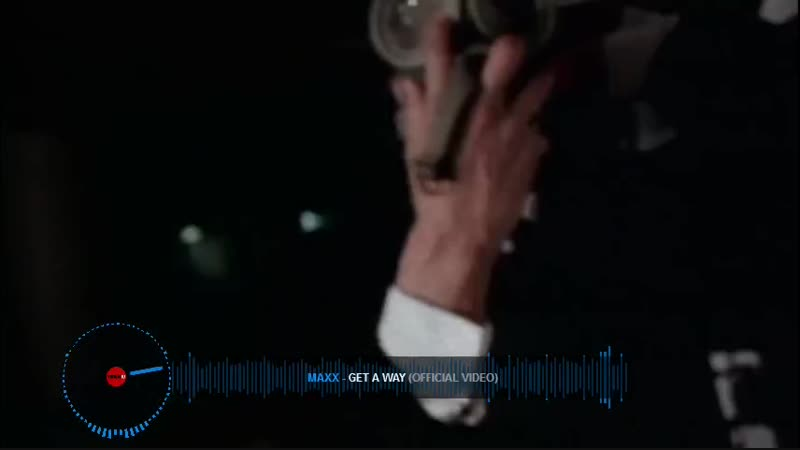 DJ Show дискотека 90-е Ностальгия