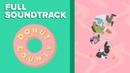 Donut County - Original Soundtrack