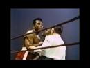 Легендарные бои — Али-Фрейзер (1971) ¦ FightSpace