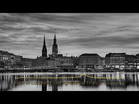 The Sound Of Hamburg | x | Progressive Trance Set