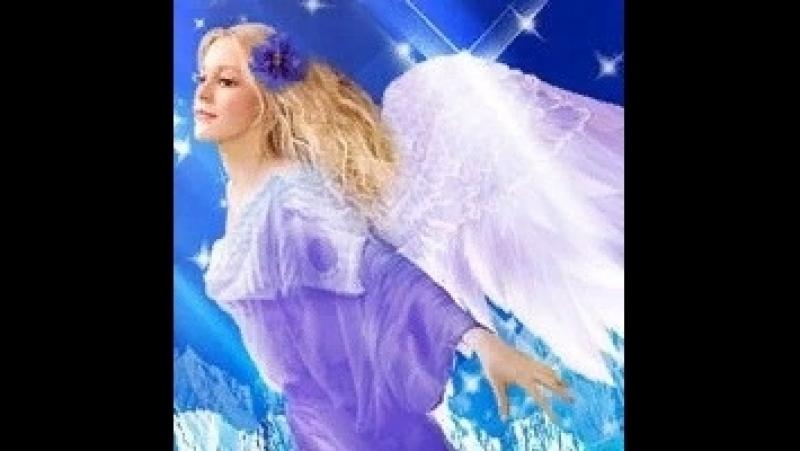 муж сказал сейчас: ты у меня почти ангел мазохист хренов