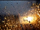 Ободзинский Валерий. Льет ли теплый дождь._⁄Восточная песня.