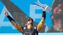 How The New Formula E Trophy Was Created!   ABB FIA Formula E Championship