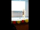 Катя Зюзина - Живая вода