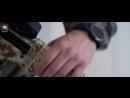 АК-12 на вооружении армии России!
