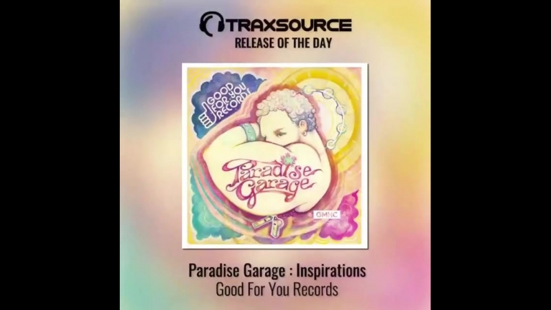 Frankie Knuckles, Kenny Summit, Eric Kupper, Lou Rawls - You'll Never Find Another Love Like Mine
