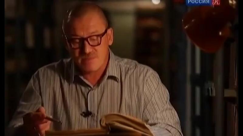 Поиски спрятанных сокровищ. Армянский клад Сурб - Хач