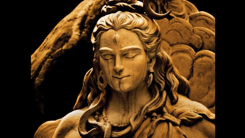 Om Namah Shivaya Om Namah Shivaya Peaceful Mahamantra