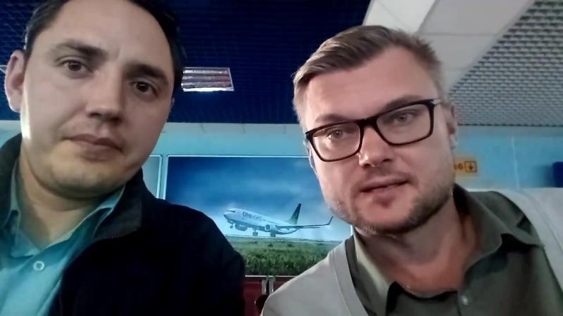 Что мешает кайдзен-деятельности в России? Дмитрий Жаворонков