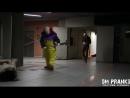 Пранк - Клоуны убийцы 5