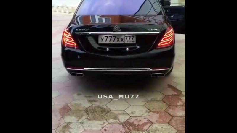 Usa_muz